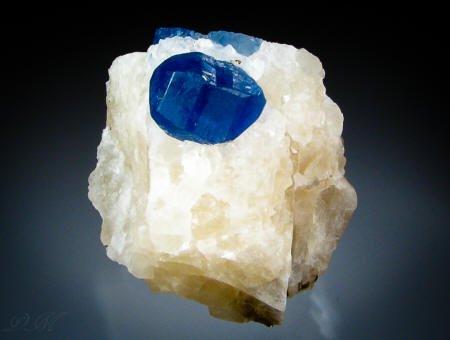 Afganit - Cristale naturale, Pietre semipretioase