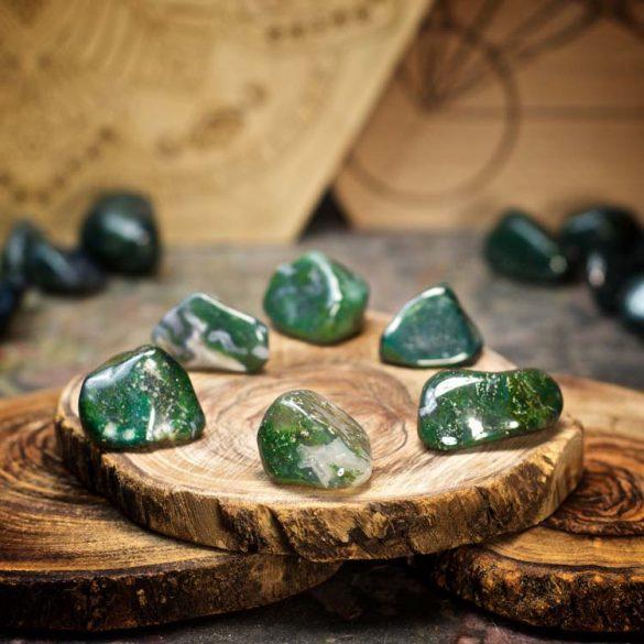 Agate - Cristale naturale, Pietre semipretioase