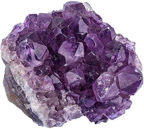 Ametist - Cristale naturale - Pietre semipretioase