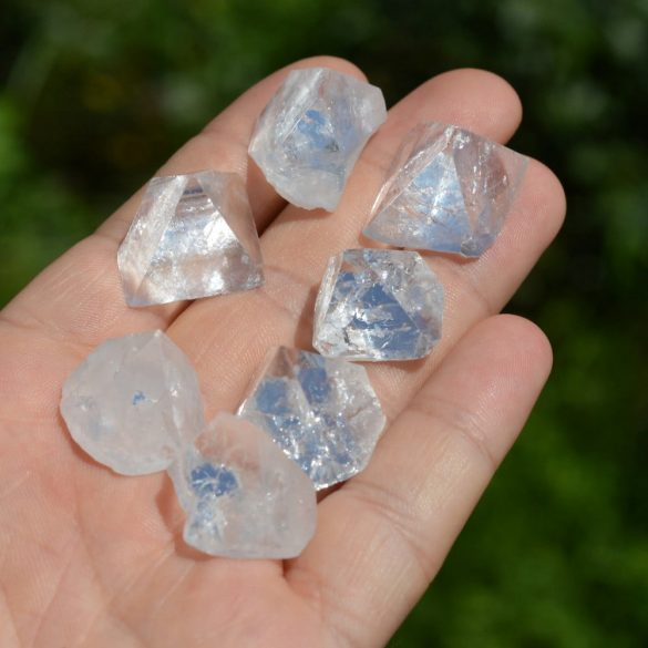 Apofilit - Cristale naturale - Pietre semipretioase