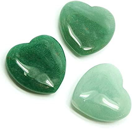 Aventurin - Cristale naturale - Pietre semipretioase