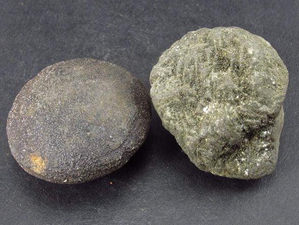 Pietre Boji - Cristale naturale - Pietre semipretioase