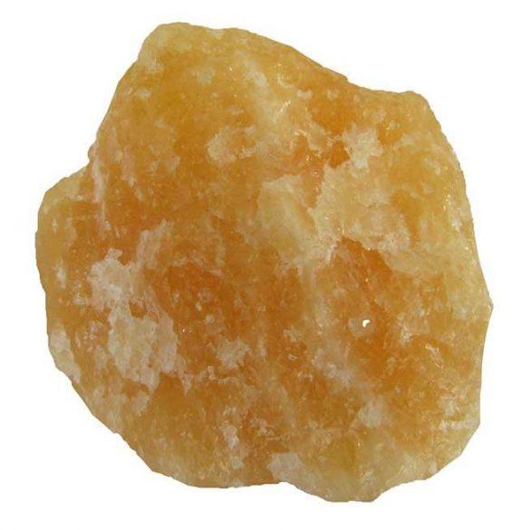 Calcit - Cristale naturale - Pietre semipretioase