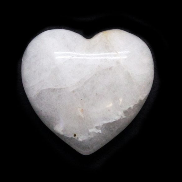 Cryolit - Cristale naturale - Pietre semipretioase