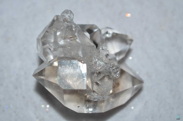 Diamant - Cristale naturale - Pietre semipretioase