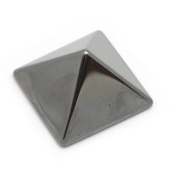 Hematit - Cristale naturale - Pietre semipretioase