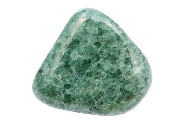 Jad - Cristale naturale - Pietre semipretioase