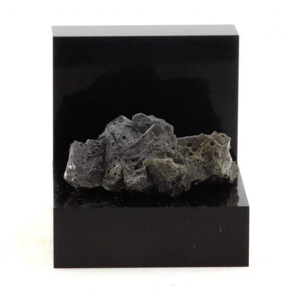 Jais - Cristale naturale - Pietre semipretioase