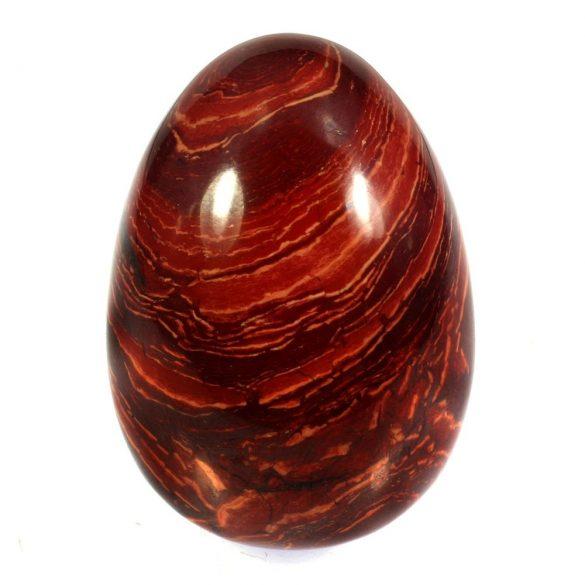 Jasp - Cristale naturale - Pietre semipretioase