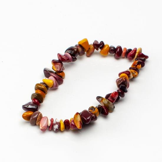 Mookait - Cristale naturale - Pietre semipretioase
