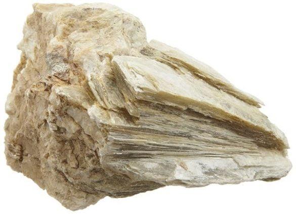 Muscovit - Cristale naturale - Pietre semipretioase