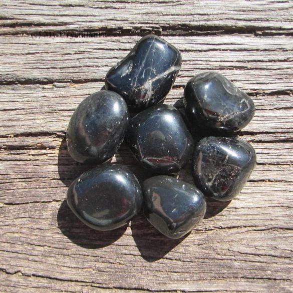 Onix - Cristale naturale - Pietre semipretioase