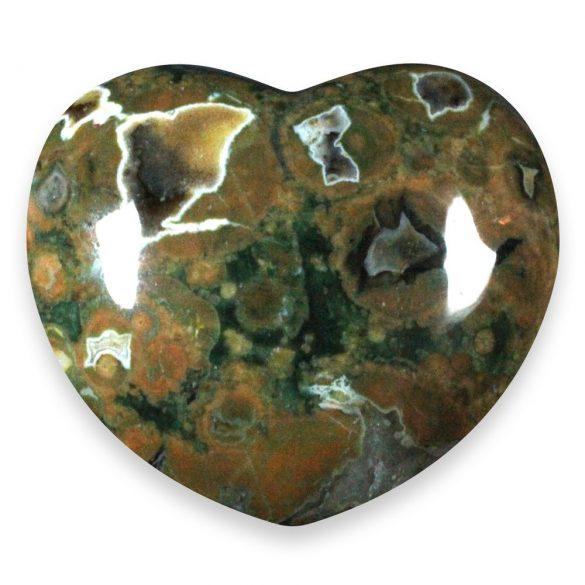 Riolit - Cristale naturale - Pietre semipretioase