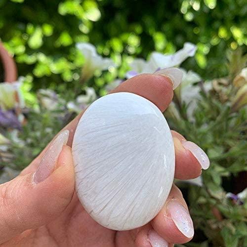 Scolecit - Cristale naturale - Pietre semipretioase