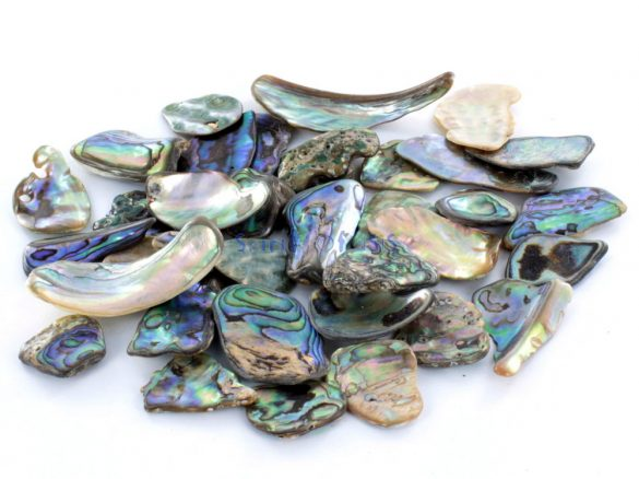 Sidef - Cristale naturale - Pietre semipretioase