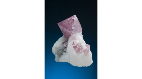 Spinel - Cristale naturale - Pietre semipretioase