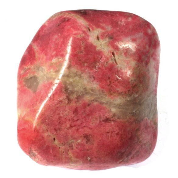 Thulit - Cristale naturale - Pietre semipretioase