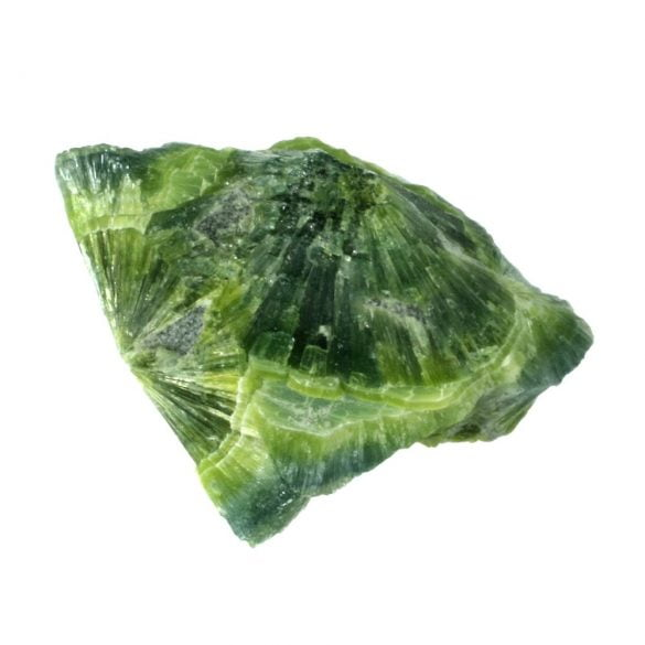Wavelit - Cristale naturale - Pietre semipretioase