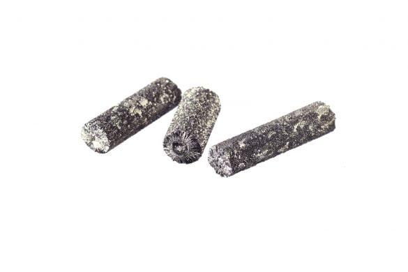 Wolfram - Cristale naturale - Pietre semipretioase